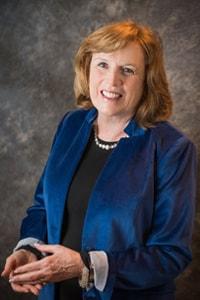 Margaret Ann Nolan